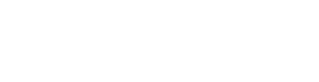 comarch_logo_white.png